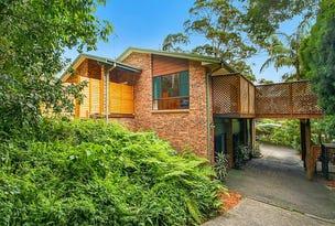49 Hillside Road, Avoca Beach, NSW 2251