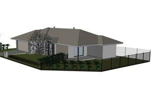 16 Canegrass Street, Zuccoli, NT 0832