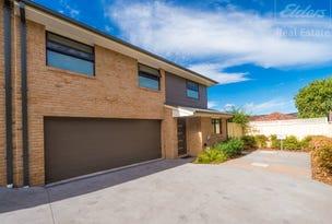 9/36 Cameron Road, Queanbeyan, NSW 2620