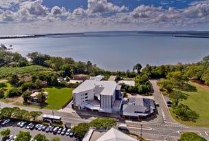 Unit 1/152 Broadwater Terrace, Redland Bay, Qld 4165