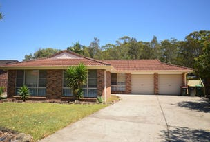 77 Minamurra Drive, Harrington, NSW 2427
