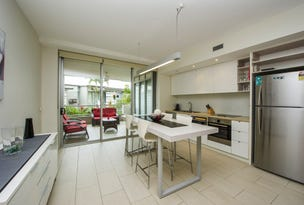 1208/146 Sooning Street, Nelly Bay, Qld 4819