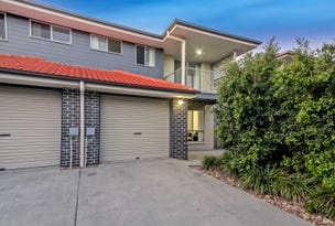 39/33 Moriarty Place, Bald Hills, Qld 4036