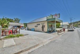 84 Main Street, Yankalilla, SA 5203