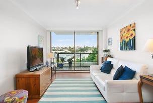 21/33 Waratah Street, Rushcutters Bay, NSW 2011