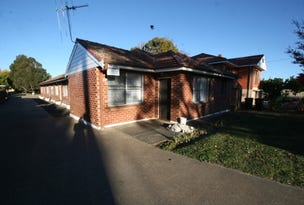 1/82 Kenna Street, Orange, NSW 2800