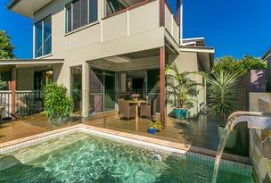 House 5/2 Alcorn Street, Suffolk Park, NSW 2481
