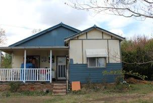 9 Church Street, Glen Innes, NSW 2370