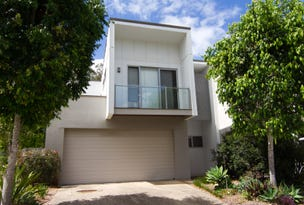 10/30 Oakview Circuit, Brookwater, Qld 4300