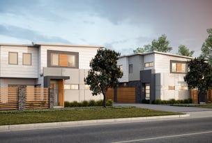 10 Hopetoun Street, Oak Flats, NSW 2529