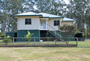 1 Millar Rd, Fairney View, Qld 4306