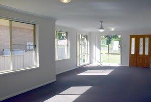 2/15 Kalinda Close, Lambton, NSW 2299