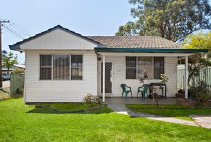 231 Anderson Drive, Beresfield, NSW 2322
