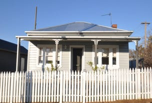 20 Denison Street, Junee, NSW 2663