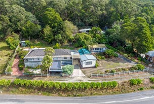 510 Mt Baw Baw Tourist Road, Noojee, Vic 3833