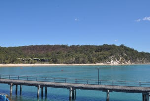 Lot 3 Kingfisher Heights, Fraser Island, Qld 4581