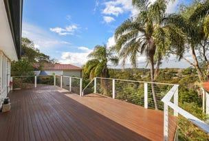 2 Warekila Close, Berowra Heights, NSW 2082