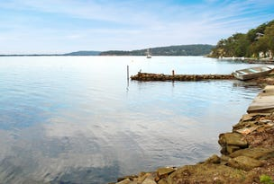 221 Fishing Point Road, Fishing Point, NSW 2283