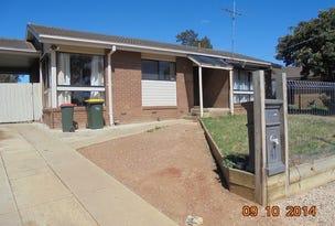 41 Jonathan Drive, Darley, Vic 3340