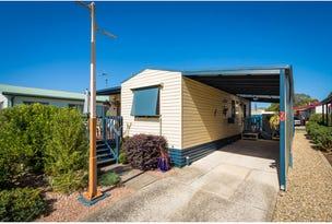 20/3197 Princes Highway, Pambula, NSW 2549