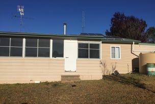 "5 ""Banalasta Homestead"", Bendemeer, NSW 2355"