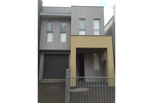 2/123 West Street, Brompton, SA 5007