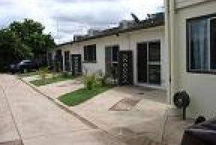 2/117 Camooweal Street, Mount Isa, Qld 4825