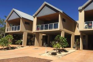 3B/74 Sutherland Street, Port Hedland, WA 6721