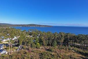 Lot 1 White Beach Road, White Beach, Tas 7184