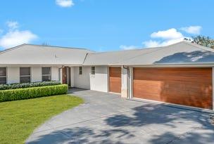 28  Peppertree Drive, Pokolbin, NSW 2320