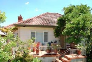 591 Schubach  Street, East Albury, NSW 2640