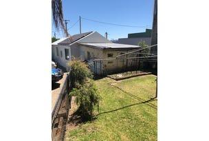 71A Wynyard Street, Tumut, NSW 2720
