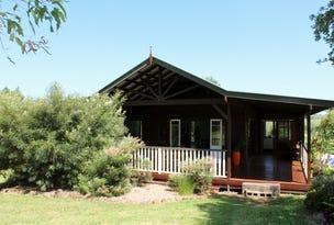 549 Bangalow Road, Talofa, NSW 2481