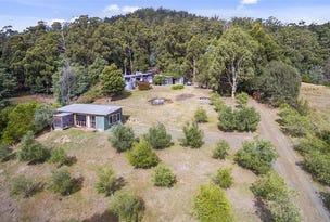 100 Coal Mine Road, Gardners Bay, Tas 7112