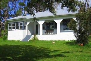 217 Green Point Road, Marrawah, Tas 7330