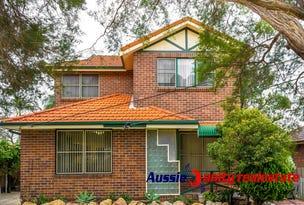 6 Rainbow St, South Wentworthville, NSW 2145