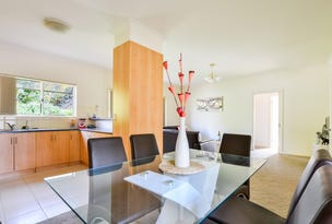 25d Lindfield Avenue, Edwardstown, SA 5039