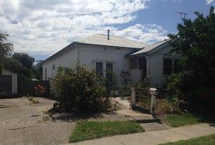 1053 Mate Street, North Albury, NSW 2640
