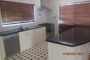 3 Chifley Court, Moranbah, Qld 4744