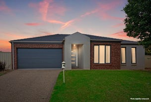 4 Melissa Place, Griffith, NSW 2680