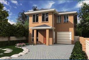 216 Middleton Grange, Middleton Grange, NSW 2171