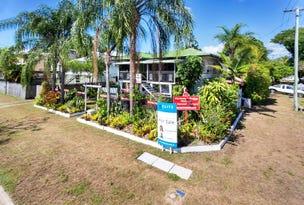 209 McLeod Street, Cairns North, Qld 4870