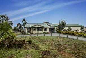 480 Settlement Road, Sunbury, Vic 3429