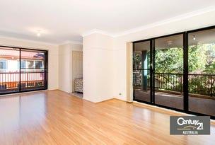 10/66 Stapleton Street, Pendle Hill, NSW 2145