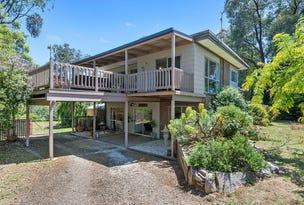 57 Willow Lake Drive, Macs Cove, Vic 3723