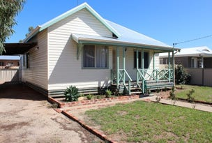 16 Knight St, Northam, WA 6401