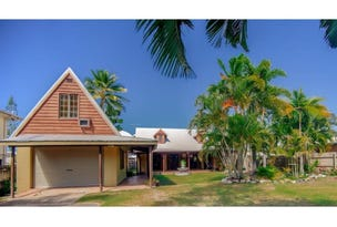 25 Downie Avenue, Bucasia, Qld 4750