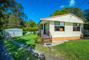 28 Mahogany Avenue, Sandy Beach, NSW 2456