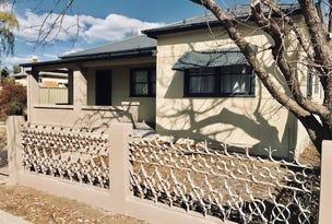 39 Short Street, Mudgee, NSW 2850