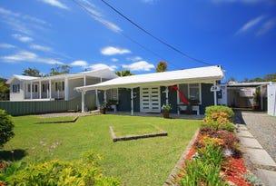 34 Flamingo Avenue, Sanctuary Point, NSW 2540